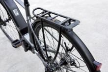 「YPJ」シリーズ4モデルを新発売 新感覚の走りと楽しみ方を提案するスポーツ電動アシスト自転車 オフロードモデル「YPJ-XC」などを新たにラインアップ