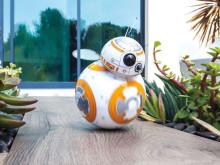 Virallinen Star Wars -robotti ainutlaatuisin toiminnoin!