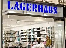 Lagerhaus öppnar på Bromma Blocks
