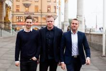 Optimizer Invest blir största ägare i Mytaste Group och satsar stort på prestationsbaserad marknadsföring