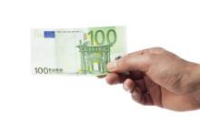 26 Millionen Euro für hkk-Mitglieder