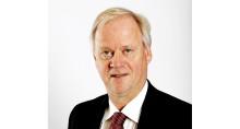 Tillförordnad vd för Norrmejerier med gedigen erfarenhet