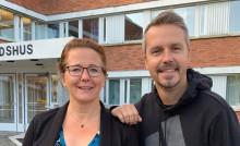 Eslövs kommuns hälsoarbete nominerat till Guldpilen 2019