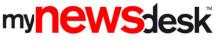 Skrotfrag inleder samarbete med Mynewsdesk