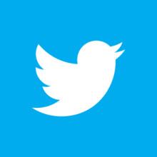 Få 3000 followers på Twitter på en uge