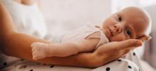 Berzelius Symposium 103: Immunity and autoimmunity in early childhood