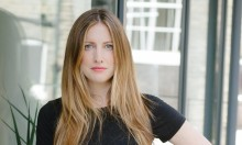 Rebekah Hall, CEO BotanicLab joins Exp101