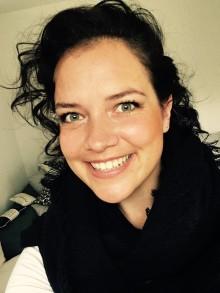 Felix Burda Award: Publikums-Voting entscheidet. Claudia Neumann ist Gewinnerin des Ehrenfelix 2018.