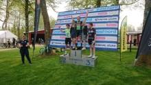 Svensk Cykel - Resultat v. 20