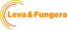 Etac på mässa Leva & Fungera 4–6 april i Göteborg