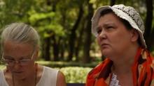 Kazakstan: Personer med intellektuella funktionsnedsättningar nekas grundläggande rättigheter