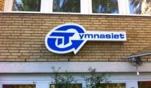 Undervisningen igång igen på IT-Gymnasiet Sundbyberg