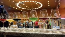 Ein Prosit auf die Bierfestivals in der Schweiz