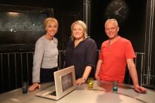 Lärlabbet –  UR:s nya tv-program för, med och av lärare