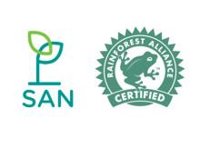 Ribban höjs för hållbarhetsstandarder