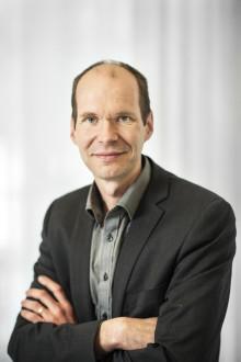 Mattias Bokenblom