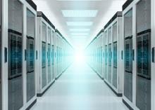 Tranås Energi vill bygga för digital säkerhet i Tranås