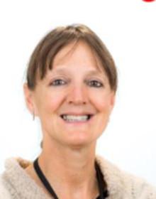 Brigitte Ninauve