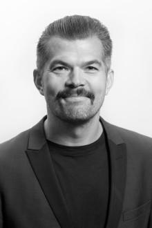 Martin Roos