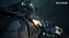 Space Hulk: Deathwing Celebrates Expansive Content Update with Steam Sale