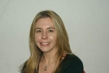 Vicki Codd