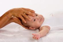 Bundesweit größte Osteopathiestudie über Säuglinge: Erste Ergebnisse auf dem 21. VOD-Kongress