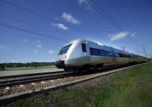 SJs nya åtgärdsprogram för att alla tåg ska gå i tid