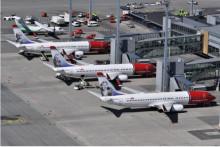 Norwegian øker rutetilbudet med daglige avganger mellom Oslo og Palma