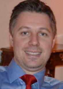 Mattias Engwall