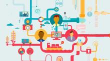 Jämställdhet från en privat forskningsfinansiärs horisont