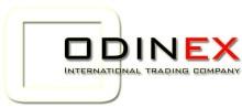 Odinex ITC