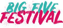 Big Five Festival turnerar vidare till Lindängens IP!