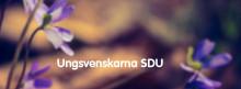 Ungsvenskarnas förbundskonvent 7-8 oktober