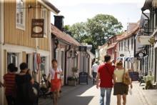 Sigtuna i topp bland svenska Airbnb-användare