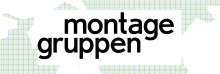 Montagegruppen i Malmö köper Aktiebolaget Smålands Undertak i Norrköping