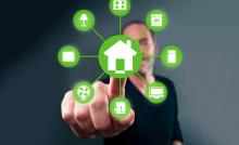 Seminarium i Almedalen: Hur kan smart teknik bidra till ett hållbart boende?
