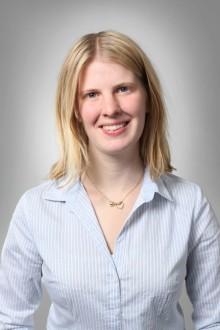 Elsa Blomster