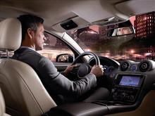 Mer än mobilprat och SMS som äventyrar i trafiken