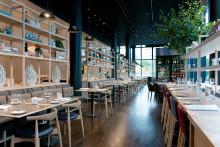 Quality Hotel lanserar hälsosam och klimatsmart maträtt