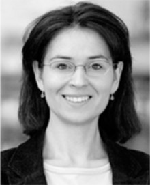 Regina Reitzer