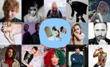 Warner Music Norway søker A&R