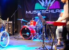 Nu kommer Musikschlaget till Västerås - deltävling 14 april