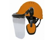 Global Head Protection Equipment Market Research Report 2017