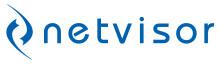 Visma Netvisor helpottaa käyttäjien turvallista tunnistautumista ulkomailta