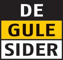 De Gule Sider vil bringe Danmark sammen