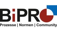 Lindorff Deutschland GmbH ist neues Mitglied im BiPRO e.V.
