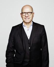 Anders Enqvist