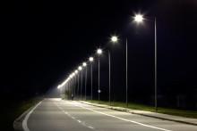 """""""Klimaschutz pur"""" in Parsberg und Lupburg - Intelligente LED-Straßenbeleuchtung geht in Betrieb"""