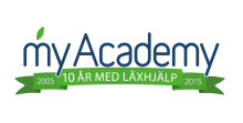Läxhjälpsföretaget My Academy fyller 10 år