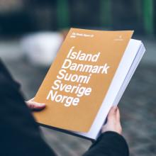 Sextio nordiska exempel på hållbar konsumtion och produktion i ny rapport